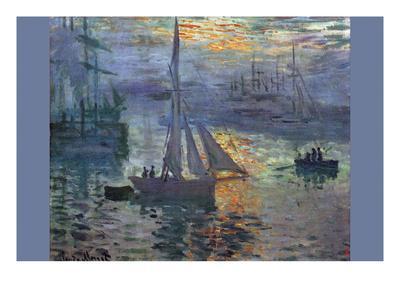 https://imgc.allpostersimages.com/img/posters/sunrise-at-sea_u-L-PGJZEO0.jpg?artPerspective=n