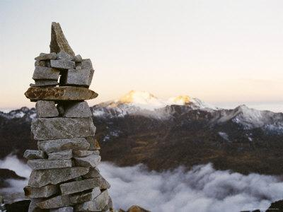 https://imgc.allpostersimages.com/img/posters/sunrise-from-base-camp-on-huayna-potosi-cordillera-real-bolivia-south-america_u-L-P1FCXF0.jpg?p=0