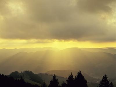 https://imgc.allpostersimages.com/img/posters/sunrise-on-belchen-mountain-black-forest-baden-wurttemberg-germany-europe_u-L-PQ8URV0.jpg?p=0