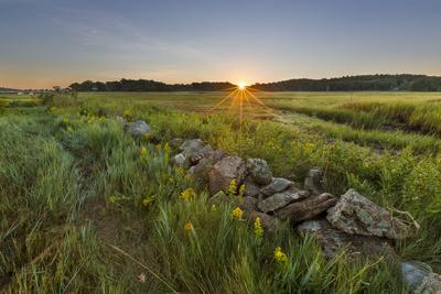 https://imgc.allpostersimages.com/img/posters/sunrise-over-the-salt-marsh-along-the-essex-river-essex-massachusetts_u-L-Q1D0SWT0.jpg?p=0