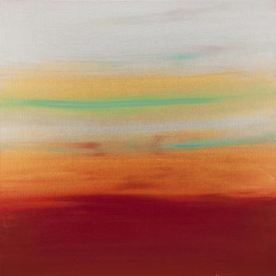 https://imgc.allpostersimages.com/img/posters/sunset-46_u-L-Q1A9QD80.jpg?artPerspective=n