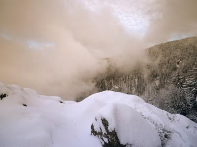 https://imgc.allpostersimages.com/img/posters/sunset-at-kandel-mountain-black-forest-baden-wurttemberg-germany-europe_u-L-PQ8UTN0.jpg?p=0