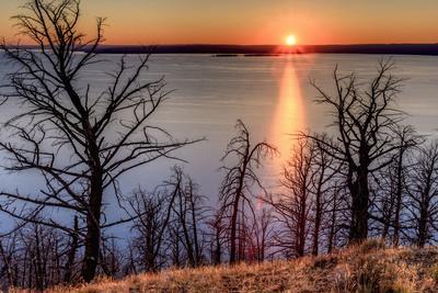 https://imgc.allpostersimages.com/img/posters/sunset-at-yellowstone-lake-yellowstone-national-park-wyoming-usa_u-L-PN73JI0.jpg?p=0
