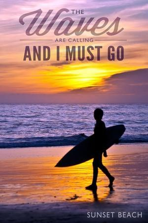 https://imgc.allpostersimages.com/img/posters/sunset-beach-new-jersey-the-waves-are-calling-surfer-and-sunset_u-L-Q1GQNHN0.jpg?p=0
