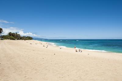 https://imgc.allpostersimages.com/img/posters/sunset-beach-north-shore-oahu-hawaii-united-states-of-america-pacific_u-L-PWFFQJ0.jpg?p=0