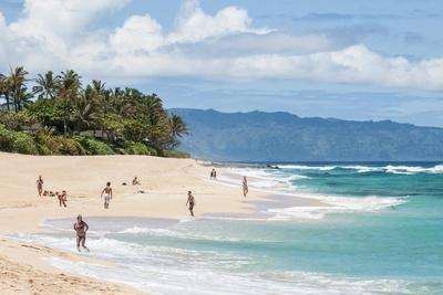 https://imgc.allpostersimages.com/img/posters/sunset-beach-north-shore-oahu-hawaii-united-states-of-america-pacific_u-L-PWFGFF0.jpg?p=0