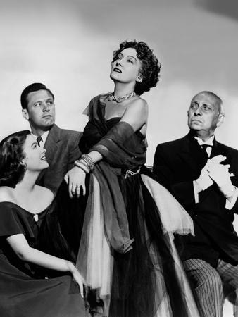 https://imgc.allpostersimages.com/img/posters/sunset-boulevard-by-billy-wilder_u-L-Q1C48TF0.jpg?artPerspective=n
