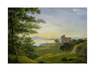 https://imgc.allpostersimages.com/img/posters/sunset-in-the-western-highlands-c-1820_u-L-PLAOWF0.jpg?artPerspective=n