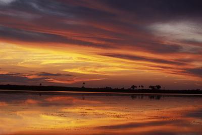 https://imgc.allpostersimages.com/img/posters/sunset-lynianti-river_u-L-Q106EPI0.jpg?p=0