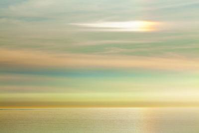 https://imgc.allpostersimages.com/img/posters/sunset-on-ocean-la-jolla-california-usa_u-L-PN6P3C0.jpg?p=0
