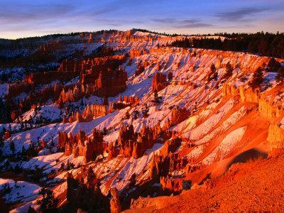 https://imgc.allpostersimages.com/img/posters/sunset-over-canyon-slopes-during-winter-bryce-canyon-national-park-usa_u-L-P3SE3H0.jpg?p=0