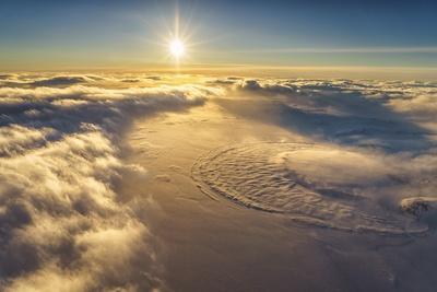 https://imgc.allpostersimages.com/img/posters/sunset-over-mulajokull-glacier-hofsjokull-ice-cap-iceland_u-L-PZS44V0.jpg?p=0
