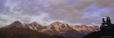 https://imgc.allpostersimages.com/img/posters/sunset-over-the-eiger-monch-and-jungfrau-mountains-bernese-oberland-swiss-alps-switzerland_u-L-P2R32F0.jpg?p=0