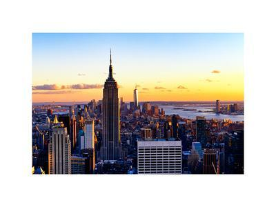 https://imgc.allpostersimages.com/img/posters/sunset-skyscraper-landscape-empire-state-building-and-one-world-trade-center-manhattan-new-york_u-L-PZ1RRJ0.jpg?p=0