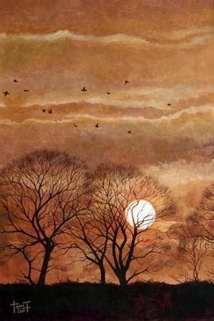 https://imgc.allpostersimages.com/img/posters/sunset-windsor-2010_u-L-PJGRD30.jpg?p=0