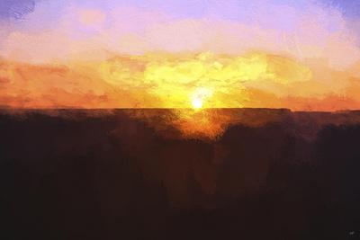 https://imgc.allpostersimages.com/img/posters/sunset_u-L-Q10Z6F60.jpg?p=0