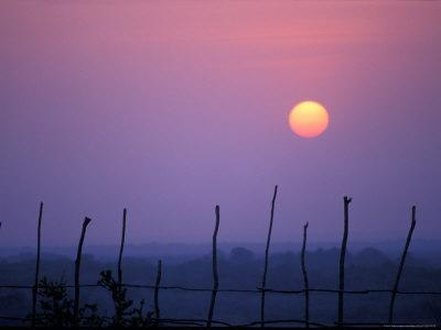 https://imgc.allpostersimages.com/img/posters/sunsets-over-the-fields-ethiopia_u-L-P584K40.jpg?p=0