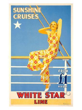 https://imgc.allpostersimages.com/img/posters/sunshine-cruises_u-L-F4KIQT0.jpg?p=0