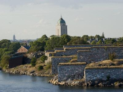 https://imgc.allpostersimages.com/img/posters/suomenlinna-fortress-helsinki-finland_u-L-P2482C0.jpg?p=0