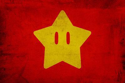 Supe Star Vietnam
