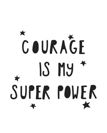https://imgc.allpostersimages.com/img/posters/super-courage_u-L-F9JVEH0.jpg?artPerspective=n