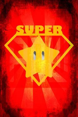 Super Star 2