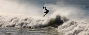 Super Surfer