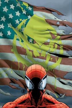 Superior Spider-Man No. 27: Spider-Man
