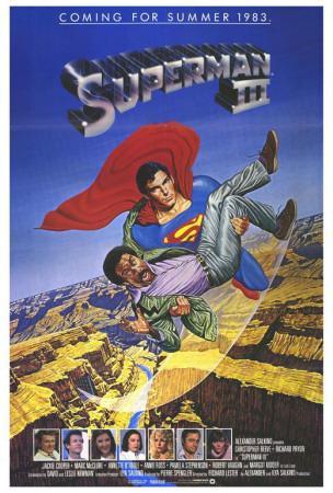 https://imgc.allpostersimages.com/img/posters/superman-3_u-L-F4S7ST0.jpg?artPerspective=n