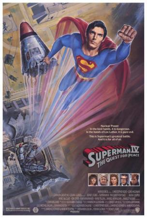 https://imgc.allpostersimages.com/img/posters/superman-4-the-quest-for-peace_u-L-F4S7FM0.jpg?artPerspective=n