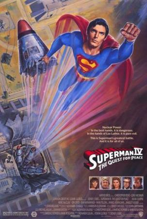 https://imgc.allpostersimages.com/img/posters/superman-4-the-quest-for-peace_u-L-F4S7FN0.jpg?artPerspective=n