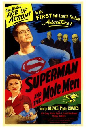 https://imgc.allpostersimages.com/img/posters/superman-and-the-mole-men_u-L-F4S9HH0.jpg?artPerspective=n