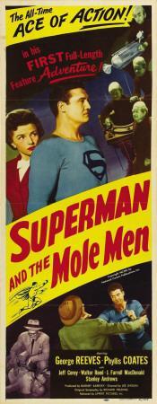 https://imgc.allpostersimages.com/img/posters/superman-and-the-mole-men_u-L-F4S9HI0.jpg?artPerspective=n