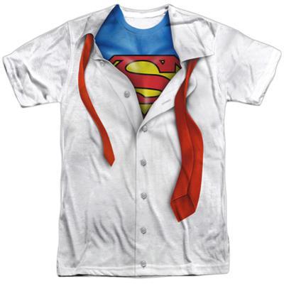 Superman - I'm Superman