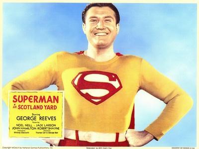 https://imgc.allpostersimages.com/img/posters/superman-in-scotland-yard-1954_u-L-P98AJV0.jpg?artPerspective=n