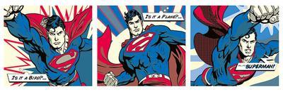 https://imgc.allpostersimages.com/img/posters/superman-pop-art-triptych_u-L-F5OHO10.jpg?p=0