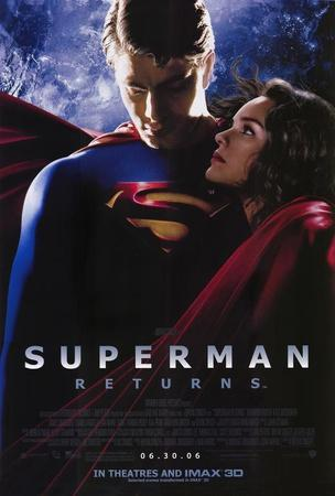 https://imgc.allpostersimages.com/img/posters/superman-returns_u-L-F4S45V0.jpg?artPerspective=n