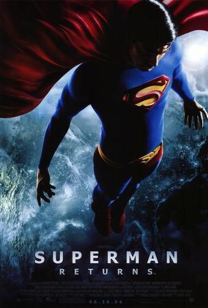 https://imgc.allpostersimages.com/img/posters/superman-returns_u-L-F4S45X0.jpg?artPerspective=n