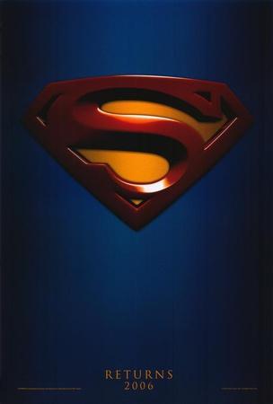 https://imgc.allpostersimages.com/img/posters/superman-returns_u-L-F4S48H0.jpg?artPerspective=n