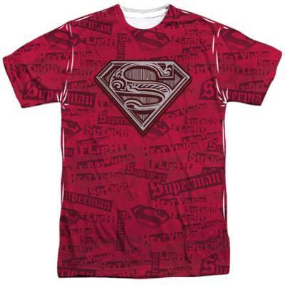 Superman - Super Powers
