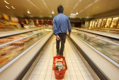 https://imgc.allpostersimages.com/img/posters/supermarket-levallois-perret-ile-de-france-france_u-L-Q1GYJ0J0.jpg?artPerspective=n