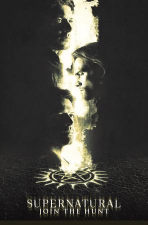 https://imgc.allpostersimages.com/img/posters/supernatural-season-14_u-L-F9G2SL0.jpg?artPerspective=n