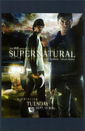 https://imgc.allpostersimages.com/img/posters/supernatural_u-L-F4JAUN0.jpg?artPerspective=n