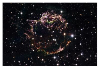 https://imgc.allpostersimages.com/img/posters/supernova-remnant-cassiopeia-a-march-2004_u-L-F8I1TJ0.jpg?artPerspective=n
