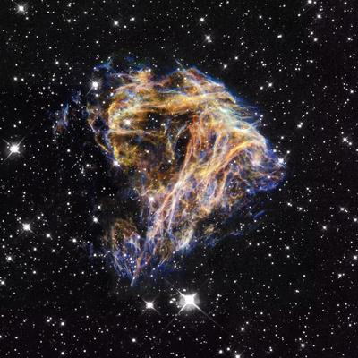 https://imgc.allpostersimages.com/img/posters/supernova-remnant-lmc-n-49_u-L-PZIV2P0.jpg?artPerspective=n