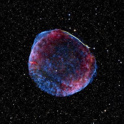 https://imgc.allpostersimages.com/img/posters/supernova-remnant-sn1006-composite-image_u-L-PZINJ40.jpg?artPerspective=n
