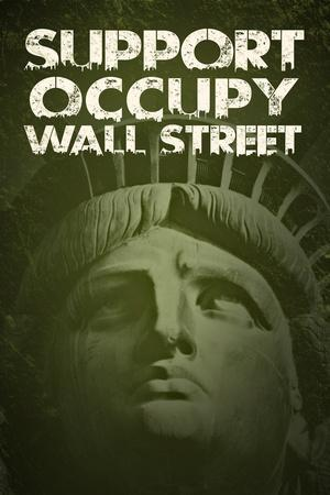https://imgc.allpostersimages.com/img/posters/support-occupy-wall-street_u-L-PYAUBZ0.jpg?artPerspective=n