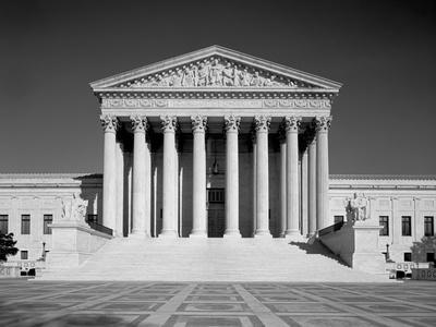 https://imgc.allpostersimages.com/img/posters/supreme-court-of-the-united-states_u-L-PWB5TM0.jpg?p=0