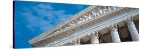 Supreme Court, Washington D.C.