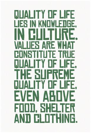 https://imgc.allpostersimages.com/img/posters/supreme-quality-of-life_u-L-F8TTNJ0.jpg?p=0